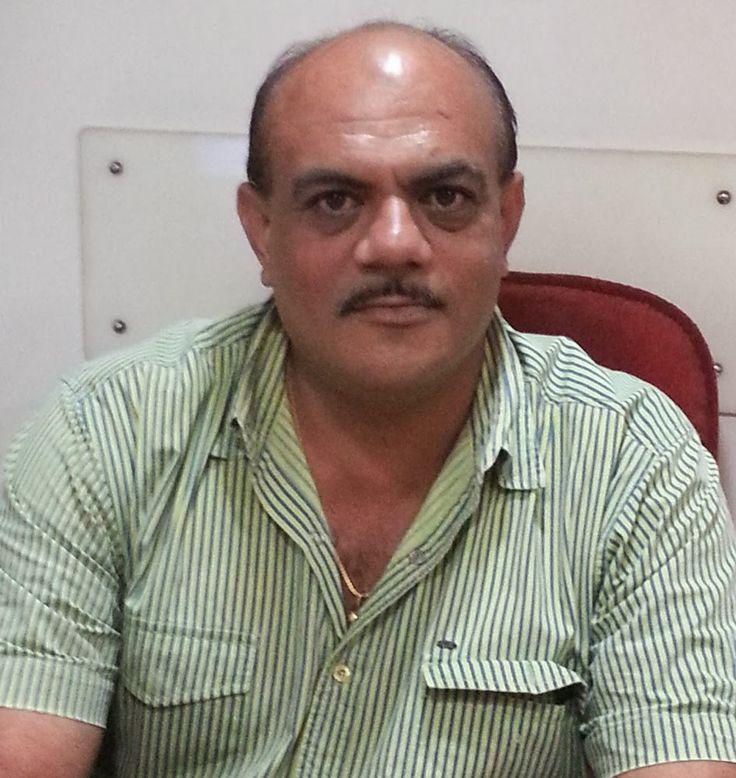 Aasha Realtors : Pre Leased Bank For Sale At Fort