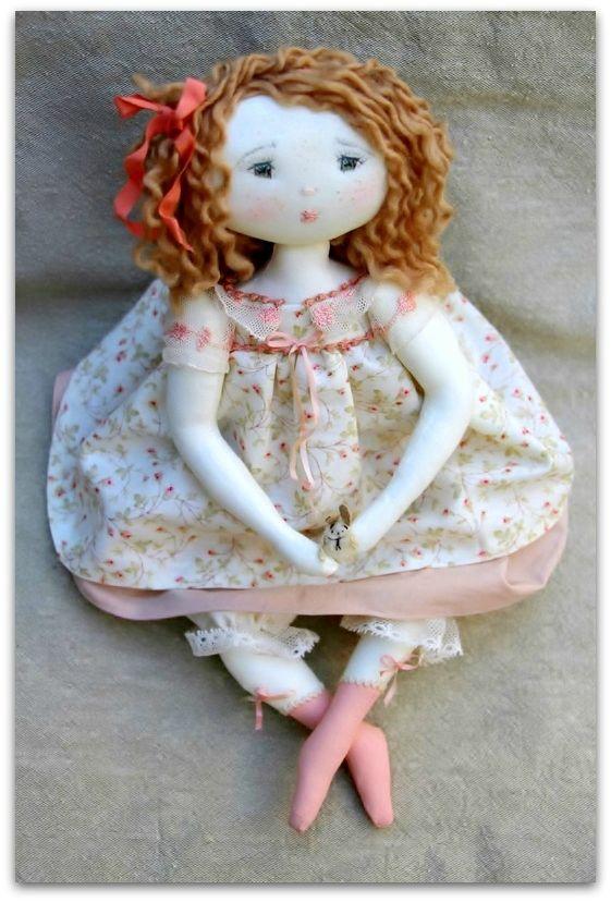 ♡ lovely doll ♡                                                                                                                                                                                 Plus