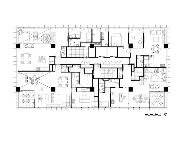 59 best urban images on Pinterest Architecture, Architects and - jsa form template