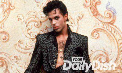 Prince Memorial to Be Held in Los Angeles