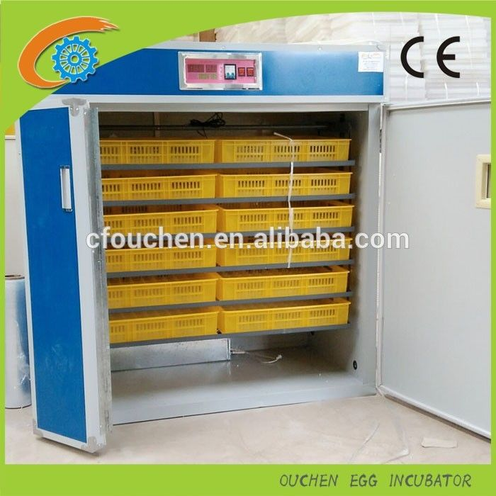 Check out this product on Alibaba.com App:1000 eegs chicken incubator machine/incubator for 1056 eggs/poultry egg incubator price https://m.alibaba.com/NBrQz2