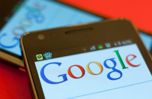 Google has confirmed that the mobile friendly algorithm update is now live and has been rolled out to all data centers across the world. Gary Illyes – trends analyst from Google confirmed on Twitter. Most webmasters have not seen any real impact and/or changes since the April 21st mobile algorithm launch.
