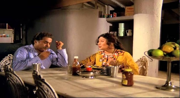 Free Kaaranama (1990)   Full hindi movie   Vinod Khanna   Amrish Puri   Kimi Katkar   Nirupa Roy Watch Online watch on  https://www.free123movies.net/free-kaaranama-1990-full-hindi-movie-vinod-khanna-amrish-puri-kimi-katkar-nirupa-roy-watch-online/