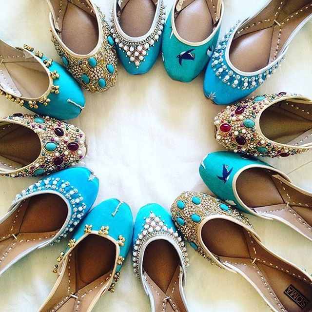 Need these in my life! ✨ @somaintl #lovepakfashion