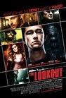 The Lookout (2007).  Joseph Gordon-Levitt, Matthew Goode.