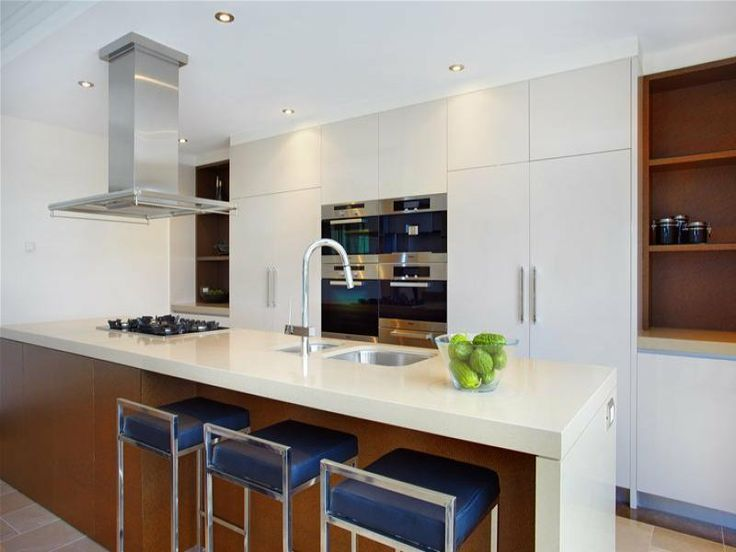 2/20D Benelong Crescent, Bellevue Hill, NSW 2023 #caesarstone #kitchen #design #inspiration #benchtop #renovation #ideas