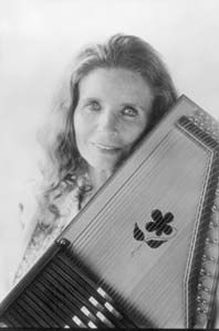 June Carter Cash AKA Valerie June Carter    Born: 23-Jun-1929  Birthplace: Maces Springs, VA  Died: 15-May-2003  Location of death: Nashville, TN  Cause of death: Heart Failure: Valeri June, Cash Aka, June 23, Autoharp, Cash June, Wildwood Flowers, Johnny Cash, June Carter Cash