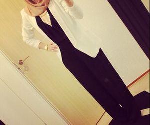 hijab style  par mariamkbh sur We Heart It