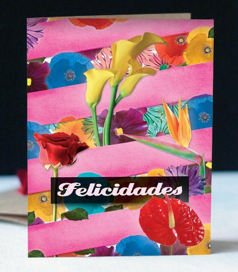 LUISA ANNIVERSAIRE – Edition. Pour le 60ème anniversaire de Luisa, ses enfants souhaitent lui offrir une carte d'anniversaire qui aille parfaitement avec la personnalité de leur maman. Luisa est une personne tendre, gaie et adore les fleurs! Conception de carte d'anniversaire.