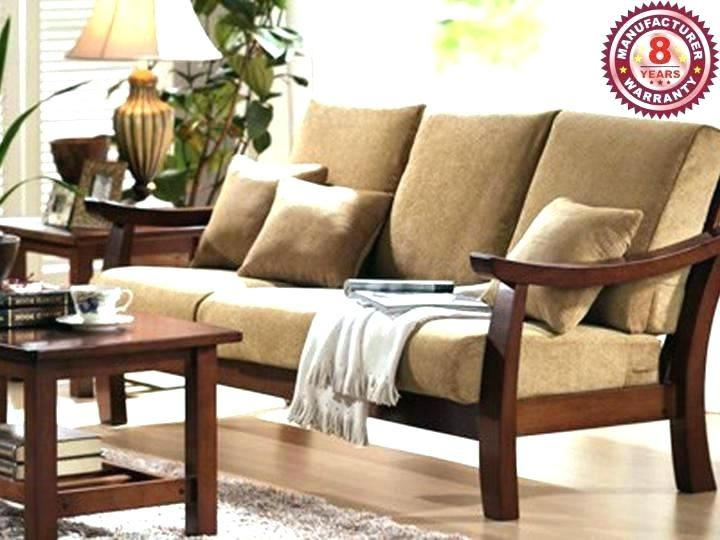 Enchanting Fevicol Furniture Sofa Design Snapshots Fresh Fevicol