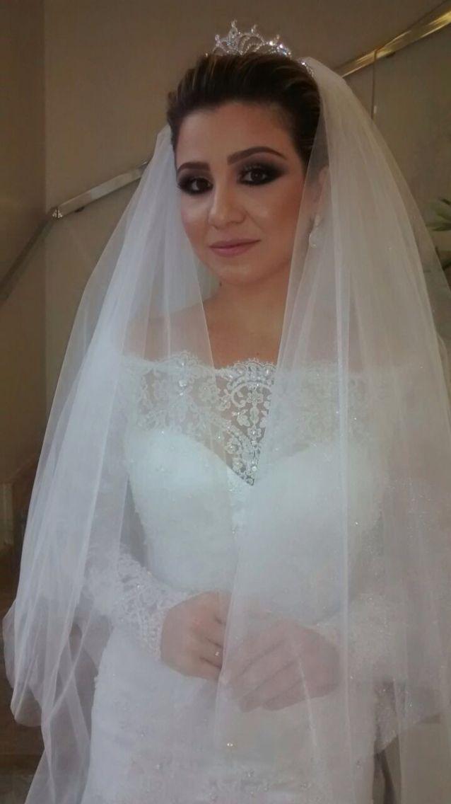 Noiva #bride