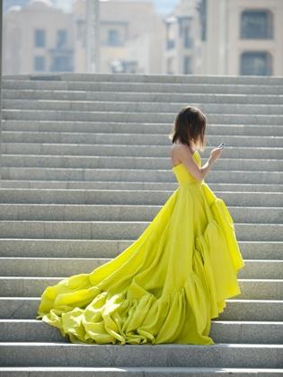 We're loving Miroslava Duma's summer style. #StyleKeeper #Glassons