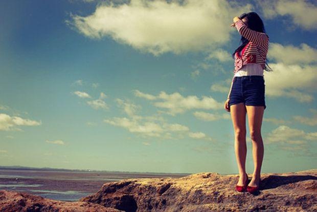Como superar seus problemas externos resolvendo os problemas internos?