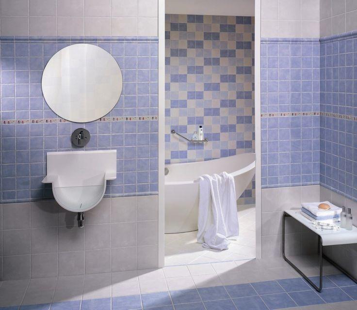 Las 25 mejores ideas sobre cuarto de ba o sofisticado en - Ideas para cuartos de bano ...
