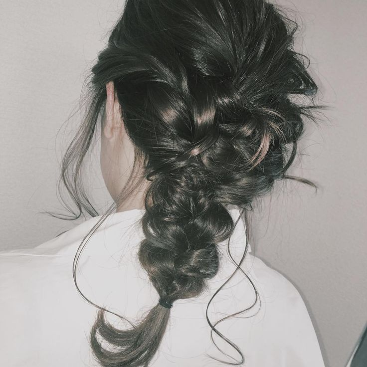 ・ ・ 編み込み 三つ編み 簡単アレンジ�� ・ #ヘアアレンジ#ヘアメイク#コスメ#メイク#hairarrange#hairstyle#hairstyles#hair#haircolor#makeup#make#hairmakeup#cosmetic#beauty#fashion#モデル募集#コスメ好きさんと繋がりたい#ヘアアレンジやり方#ヘアアレンジ解説#簡単ヘアアレンジ#メイク動画#リボン#くるりんぱ#ミディアム#編み込み#三つ編み#ダウンスタイル http://ameritrustshield.com/ipost/1549621033170296247/?code=BWBXB6Slt23