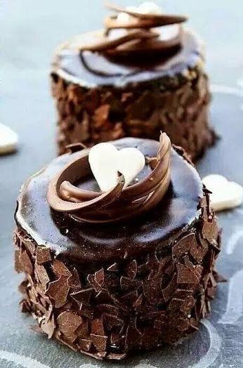 chocolate lovers chocolate cake recipes chocolate chocolate chocolate ...