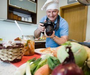 Vedec s vareškou Miloš Mikuš: Najväčšie omyly o jedle a víne