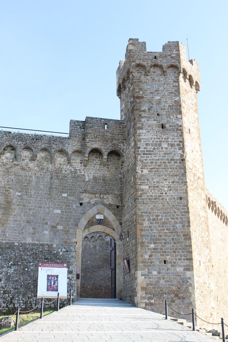 Montalcino, Italy: Beautiful Italy, Italy 2013, Italian Affair, La Bella, Beautiful Tuscan, Italy Montalcino