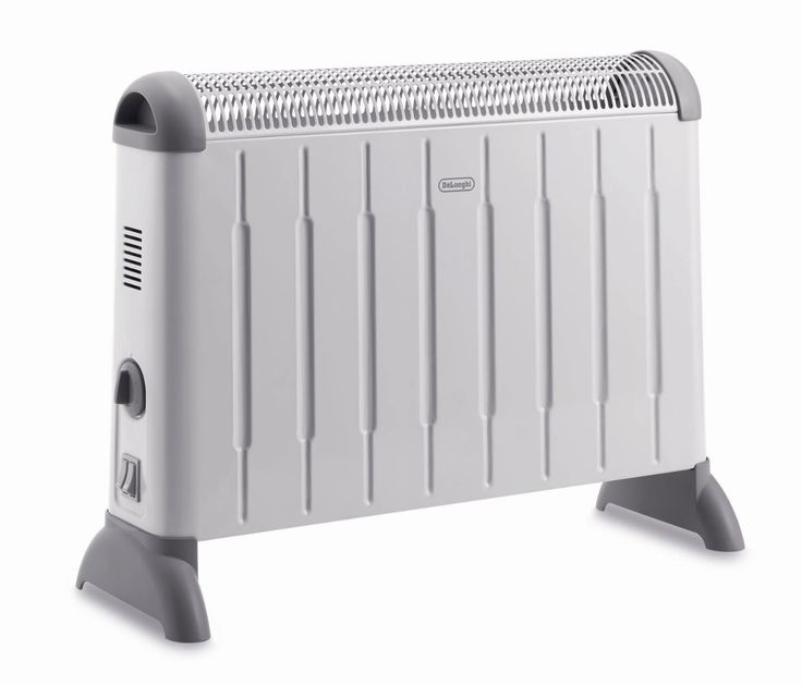 Read more about the De'Longhi HCM2030 Convector Heater by visiting http://www.homeheaterguide.com/electric-convector-heater-buying-guide/
