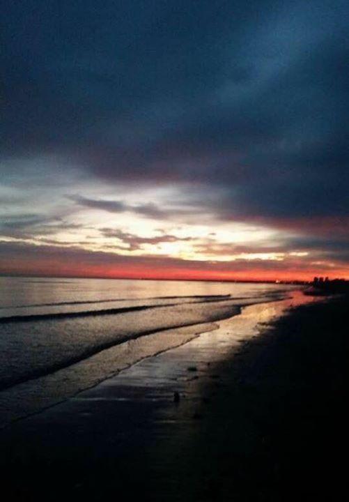 Quattro mercoledì dedicati al benessere psicofisico in riva al mare. ore 16:00 massaggi riequilibranti( info/ prenotazioni 3487833441) ore 19:00 Bagno di Gong(info3495253517) ore 20:30 Meditazione attiva    Per il tuo benesserele tue vacanze al lidocity uff 13