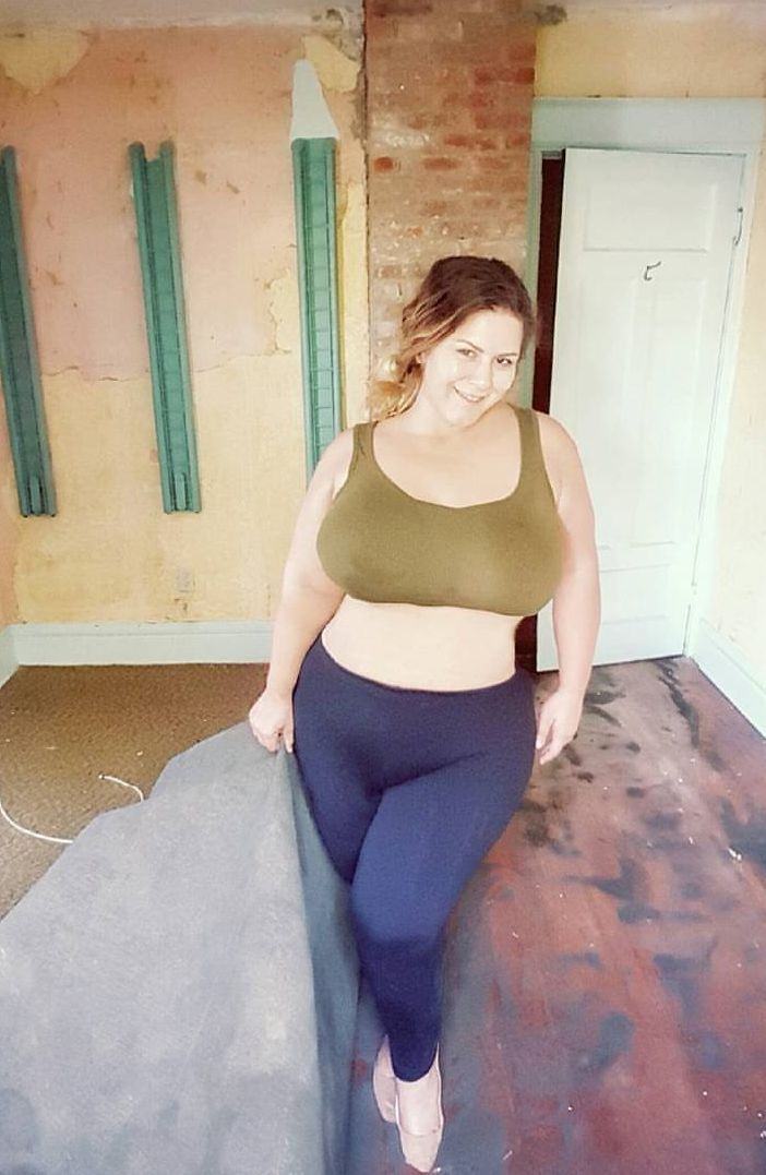 hawkeye bbw dating site All this and latin too check out the voluptuous bbws on our site who want to meet other singles for fun and dates, latin bbw dating.