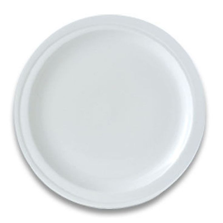 6 x Berghoff Hotel Line Salad Plates Plate - Porcelain - New  sc 1 st  Pinterest & 48 best BergHoff Catering images on Pinterest | Catering Cookware ...
