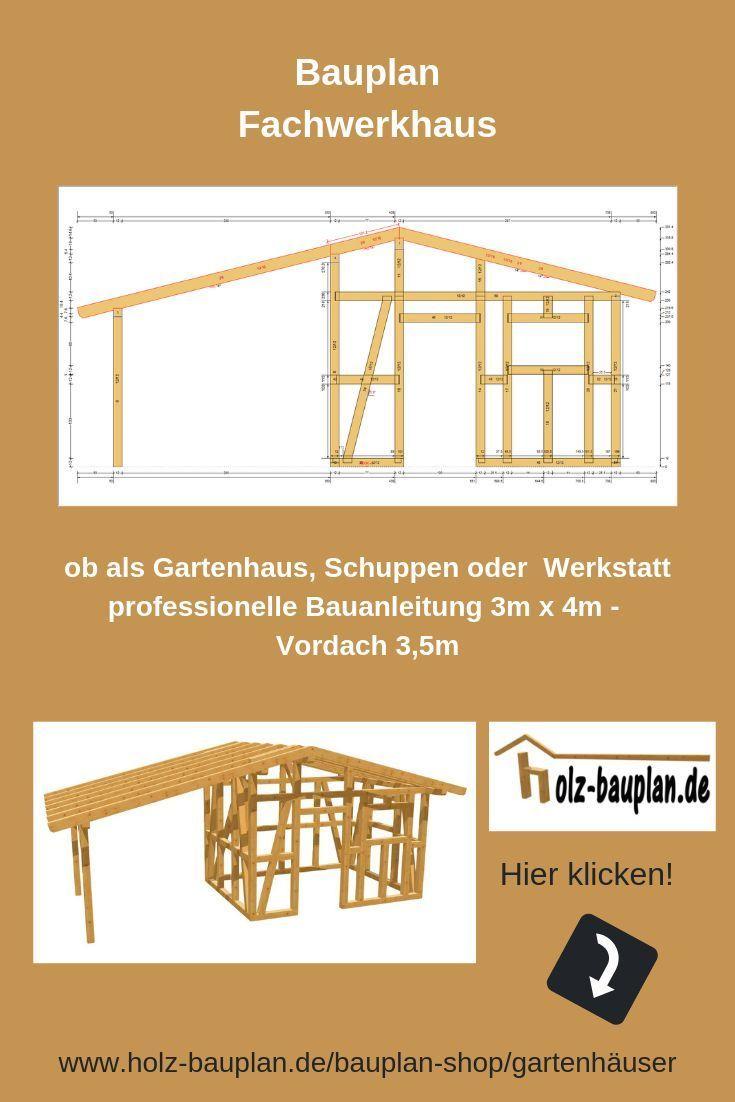 Bauplan Als PDF Zum Download