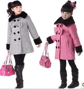 telas divinas-abrigos de niñas-telas online-telas baratas