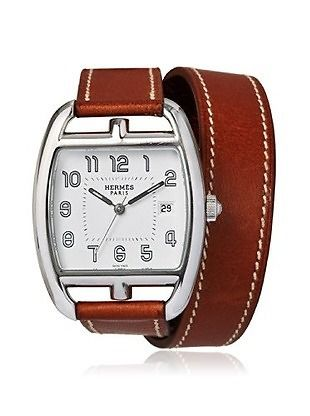 MYHABIT   Women's Timepiece Sale (Watches from Rolex, Michele, Hermes & More)