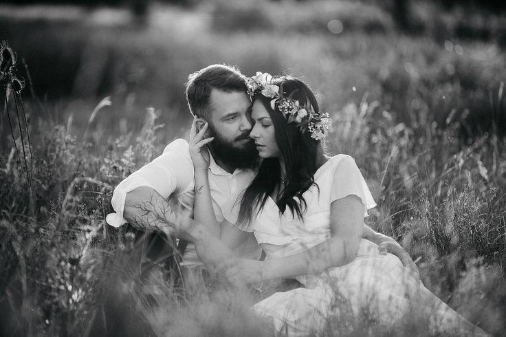 wedding, Hochzeit, romantische Fotografie,