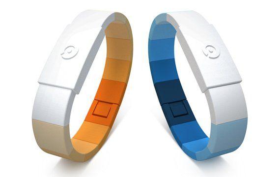 Amyko, Il braccialetto tecnologico per vacanze spensierate e in sicurezza