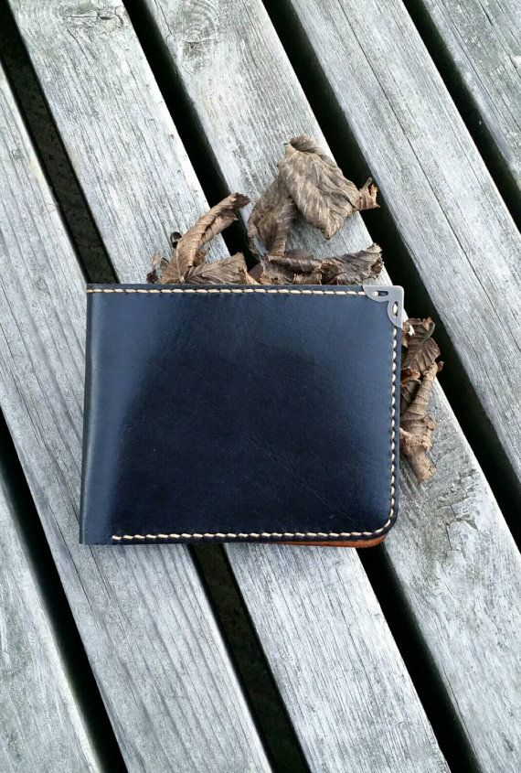 Hey, I found this really awesome Etsy listing at https://www.etsy.com/listing/256367318/christmas-gift-leather-wallet-luxury