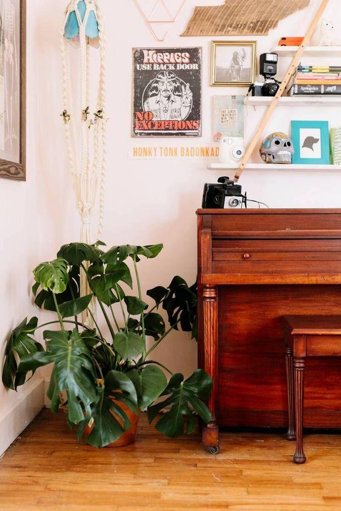 62 best spätere wohnung images on Pinterest Architecture, At - einzimmerwohnung einrichten interieur gothic kultur