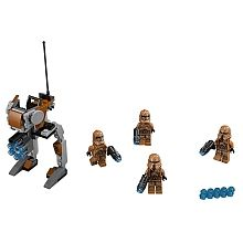LEGO Star Wars - Geonosis Troopers