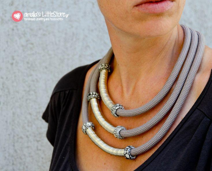 Online shop @ www.littlestore.gr