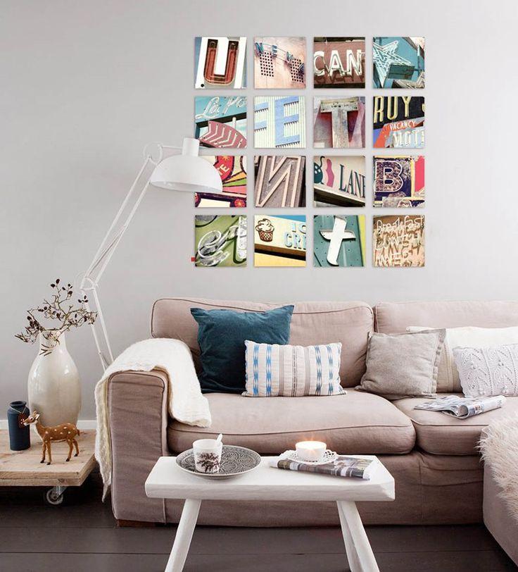 25 beste idee n over lege muur op pinterest gangen for Bieke vanhoutte interieur
