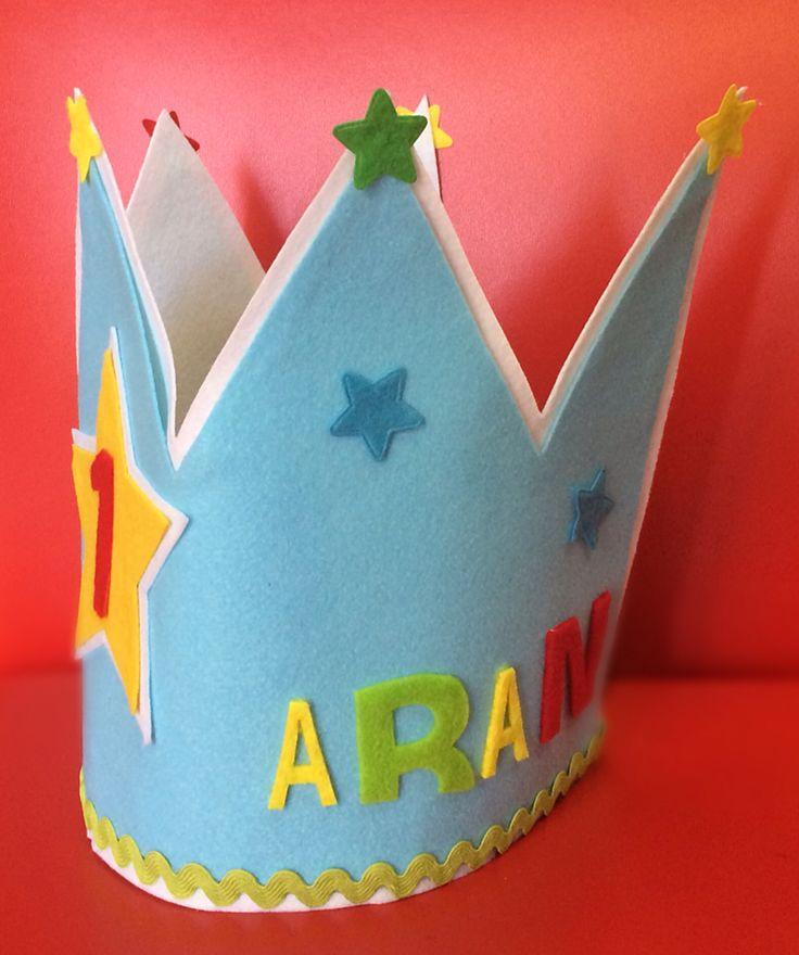 Corona Aran