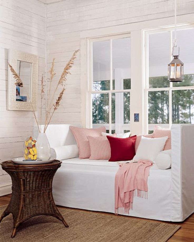 1000 ideas about Furniture For Small Apartments on Pinterest