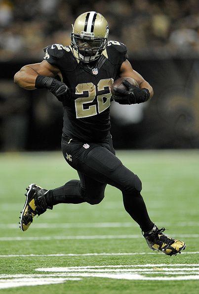 NFL RUMORS: New Orleans Saints Running Back Mark Ingram Headed to Free Agency? http://www.hngn.com/articles/49730/20141117/nfl-rumors-new-orleans-saints-running-back-mark-ingram-headed-to-free-agency.htm