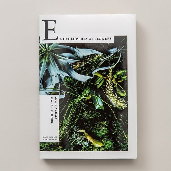 """beatpie: """" encyclopedia of flowers """""""