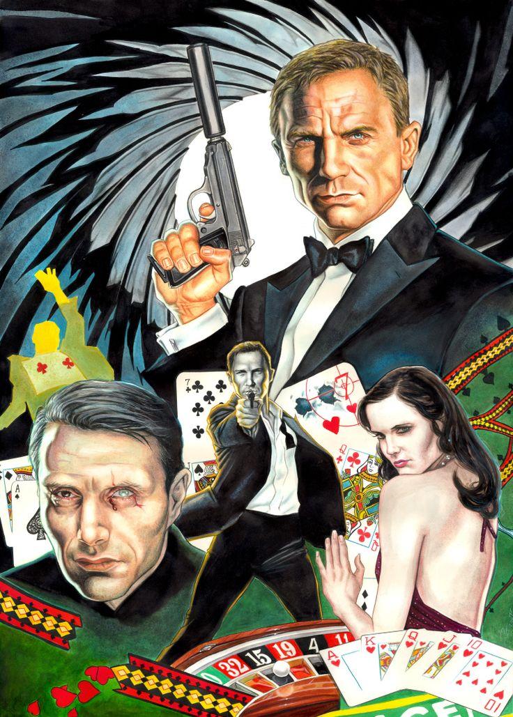 Best online casino site!  Titan Casino