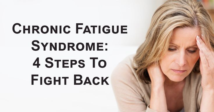 Chronic fatigue syndrome causes, predominantly, extreme fatigue. Enlarged lymph nodes and unexplained joint pain are also chronic fatigue syndrome symptoms. Additionally, chronic fatigue syndrome causes headaches. And chronic fatigue syndrome symptoms may also include difficulty concentrating. Some see chronic fatigue syndrome symptoms such as extreme exhaustion after exercising. Finding a good chronic fatigue syndrome treatment …