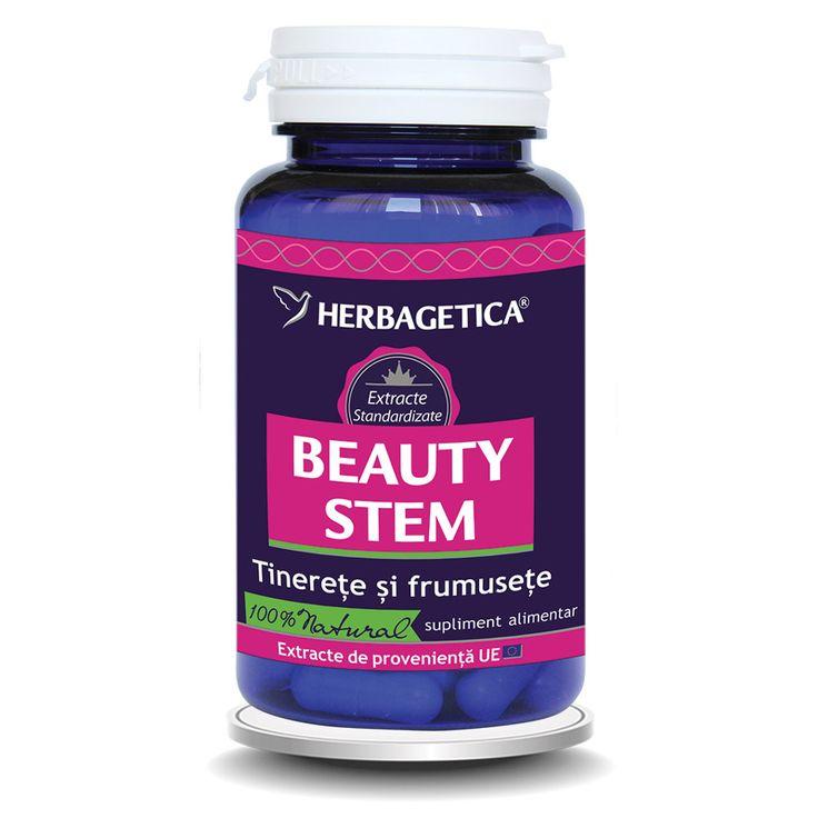 Reintinereste organismul, efect anti-aging rejuvenant