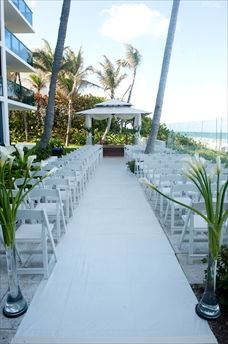 16 best Outdoor Wedding Venues in South Florida images on ...
