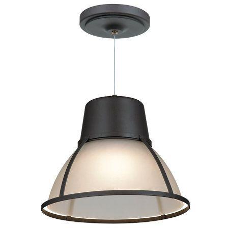 top 25 best battery operated lights ideas on pinterest. Black Bedroom Furniture Sets. Home Design Ideas