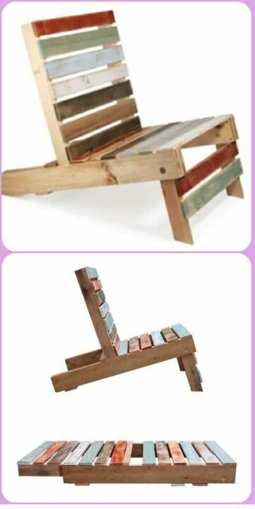 25 best ideas about sillas playeras en pinterest sillas for Sillas para jugar ps4