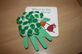 Image result for where is the green sheep activities