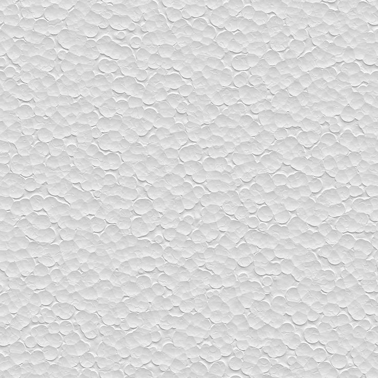 Texture of the Day: Styrofoam by brianjhinton