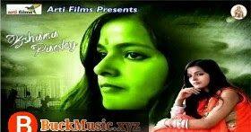 Aaja sanam harjai kshama pandey new bhojpuri mp3 song http://ift.tt/2I2plo7  Aaja sanam harjai kshama pandey bhojpuri hit song download  Aaja sajna harjai kshama pandey new bhojpuri mp3 download  Ae kaga ho le aawa sajna ke khabariya kshama pandey best bhojpuri song download