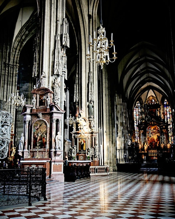 saint stephens church black singles Matthias church in budapest castle is one of the best known landmarks of the city  (saint stephen) the first king of hungary in 1015.